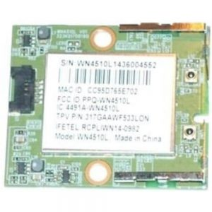 Vizio WN4510L Wi-Fi Module for Vizio TV's