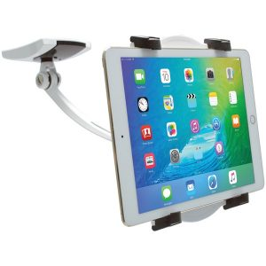 CTA Digital PAD-WDM iPad/Tablet Wall