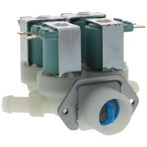 ERP DC62-00214M DC62-00214M Washing Machine Water Valve