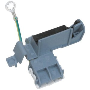 ERP 8318084 Washer Lid Switch (Whirlpool 8318084)