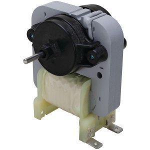 ERP W10188389 Refrigerator Evaporator Fan Motor (Whirlpool W10188389)