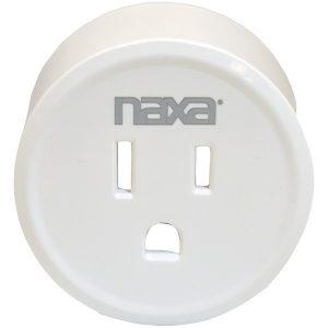 Naxa NSH-1000 Wi-Fi Smart Plug