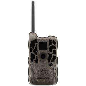 Stealth Cam STC-XV4WF XV4WF 30.0-Megapixel Trail Camera with Wi-Fi and Bluetooth