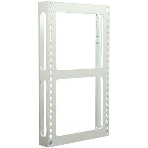 OpenHouse H270 Grid Wire Management Rack