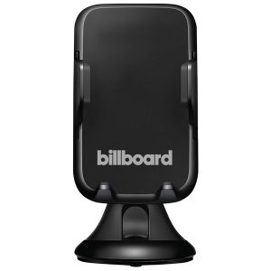 Billboard BB1838 Wireless Charger/Stand Qi Charger
