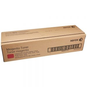 Xerox 006R1177 Toner Cartridge for WorkCentre 7328