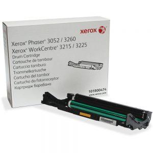 Xerox 101R00474 Drum Cartridge - 10000 - 1 Each