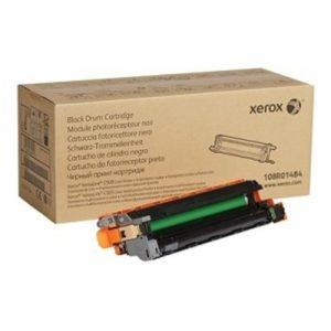 Xerox 108R01488 40K Pages Imaging Drum Cartridge for VersaLink C600