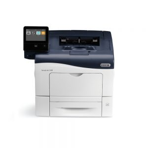 Xerox C400/DN Versalink Up To 36ppm USB Ethernet Color Laser Printer (Unused)
