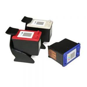 Xerox Genuine 106R01393 Magenta High Capacity Print Cartridge For Phaser 6280