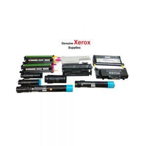 Xerox Genuine 106R03477 Cyan High Capactiy Toner Cartridge For WorkCentre 6515 6510