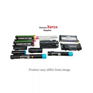 Xerox Genuine 106R03690 Cyan Extra High Capacity Toner Cartridge For WC 6515 Phaser 6510
