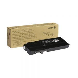 Xerox Genuine Black Extra High Capacity Toner Cartridge For Versalink C400 405 106R03524