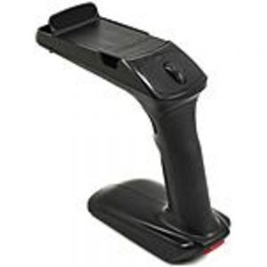 Yuneec Camera/Camcorder Stabilizer - Rubber