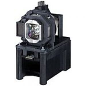 eReplacements ET-LAF100 Replacement Lamp - 250 W Projector Lamp - UHM - 2000 Hour Economy Mode