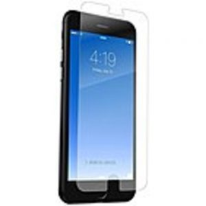 invisibleSHIELD Screen Protector - LCD iPhone