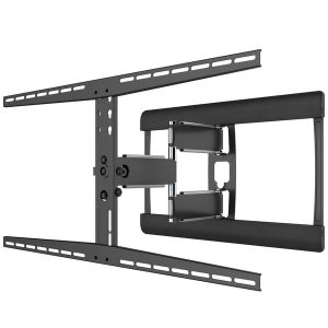 APEX by Promounts SAL SAL 37-Inch to 70-Inch Large Articulating TV Wall Mount