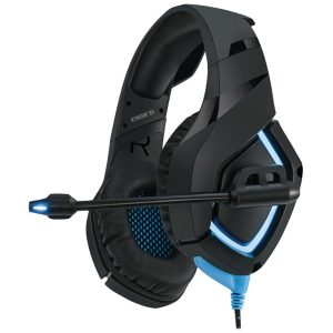 Adesso Xtream G1 Xtream G1 Stereo Gaming Headset with Microphone