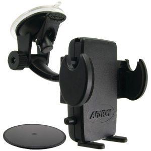 Arkon SM415 Mega Grip Windshield/Dashboard Car Mount