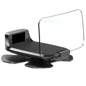 BOYO Vision VTHUDpro VTHUDpro Head-Up Display for Cars
