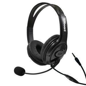 Billboard BB2292 Performance Gaming Headset