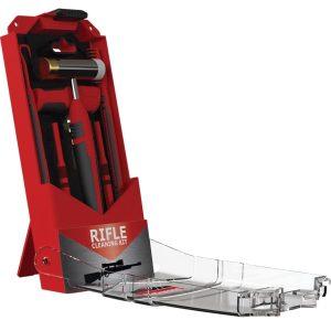 Birchwood Casey BC-HNDGCLN-KIT 16-Piece Handgun Cleaning Kit