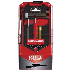 Birchwood Casey BC-SHGCLN-KIT 17-Piece Shotgun Cleaning Kit