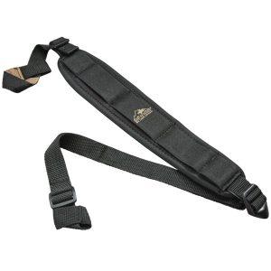Butler Creek 80023 Comfort Stretch Shotgun Sling (Black)
