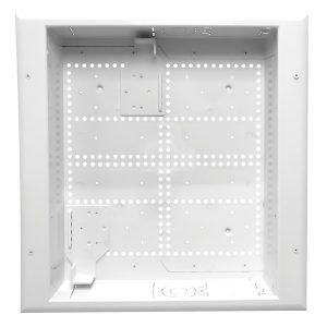 DataComm Electronics 45-8017-1 Connected Media Box