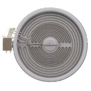 ERP 316282000 Dual Radiant Heat Element for 316282000