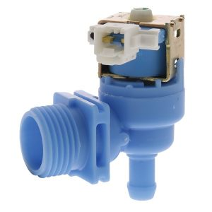 ERP W11175771 Dishwasher Water Valve for W11175771
