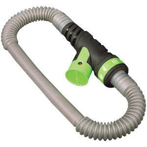 Eco-Loop ECO-SGL Spillproof Funnel