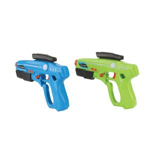 KIDS TECH VA90103 Laser Tag (2 Pack)