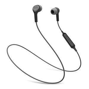 KOSS 194366 BT115i Bluetooth Earbuds