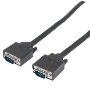 Manhattan 311731 6-Foot Monitor Cable
