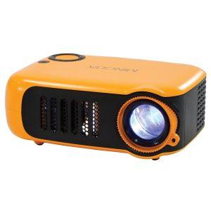 Minolta MN630 MN630 Portable Mini Projector