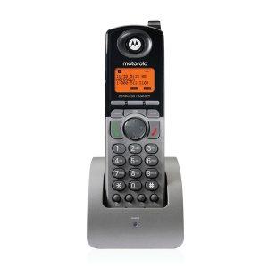 Motorola ML1200 ML1200 Cordless Handset Accessory
