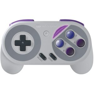 My Arcade DGUN-2960 Super GamePad Controller