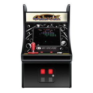 My Arcade DGUNL-3223 GALAXIAN Micro Player