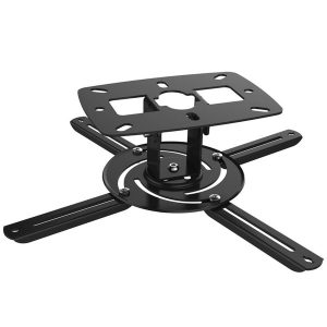 ONE by Promounts FUP-150 FUP-150 Projector Ceiling Mount