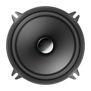 Pioneer TS-A1300C A-Series 5-1/4-Inch 300-Watt 2-Way Component Speaker System