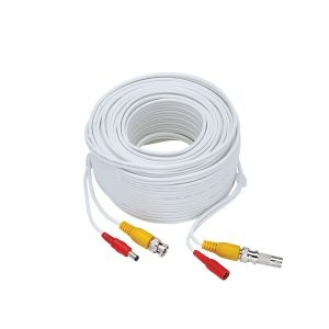 Q-See QS100B BNC Extension Cable