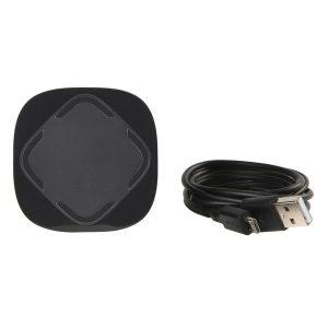 RCA PCHQIT110 Qi Wireless Charging Pad