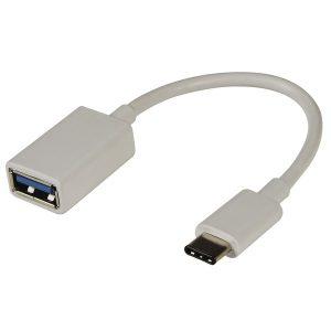 RCA U832CAA USB-C Cable