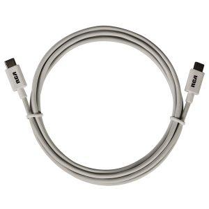 RCA U832CC6A USB-C 3.1 Cable