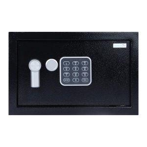 Serene Life SLSFE14 Fireproof Electronic Safe Box (12.2 Inch)