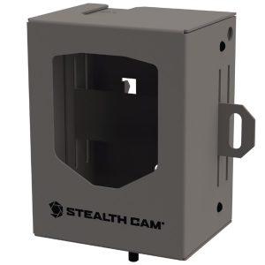 Stealth Cam STC-BB-LG Security Bear Box (Large)