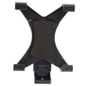 Vivitar VIV-TRPH-04 Tablet Tripod Adapter