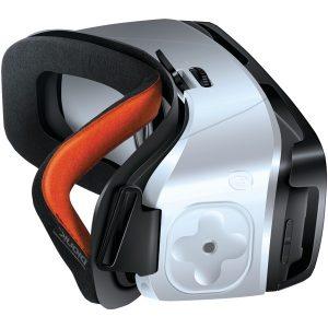 bionik BNK-9013 Face Pad VR (2 pk)