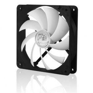 ARCTIC F12 120 mm Case Fan